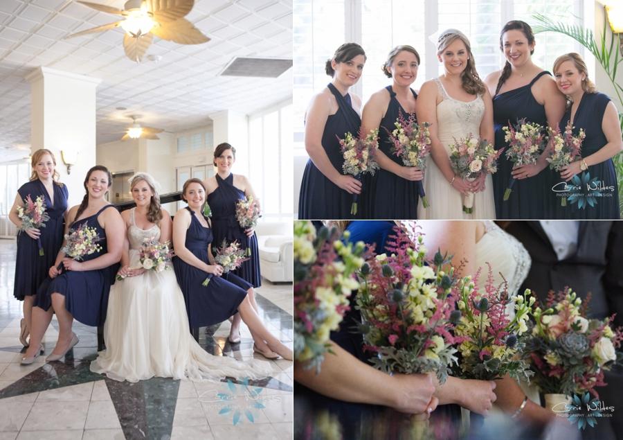 1_23_16 Grand Plaza Wedding_0016.jpg