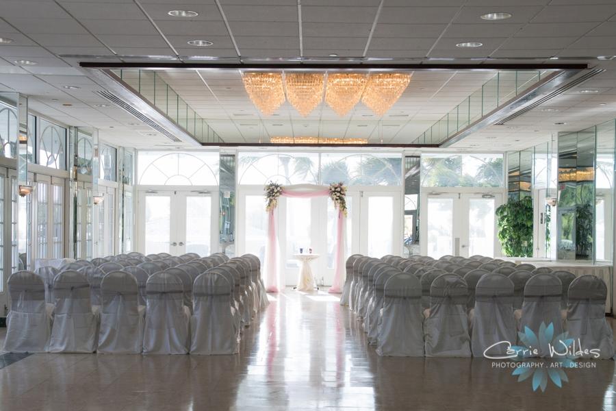 1_23_16 Grand Plaza Wedding_0018.jpg