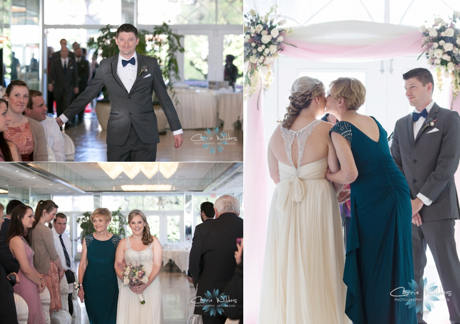 1_23_16 Grand Plaza Wedding_0020.jpg