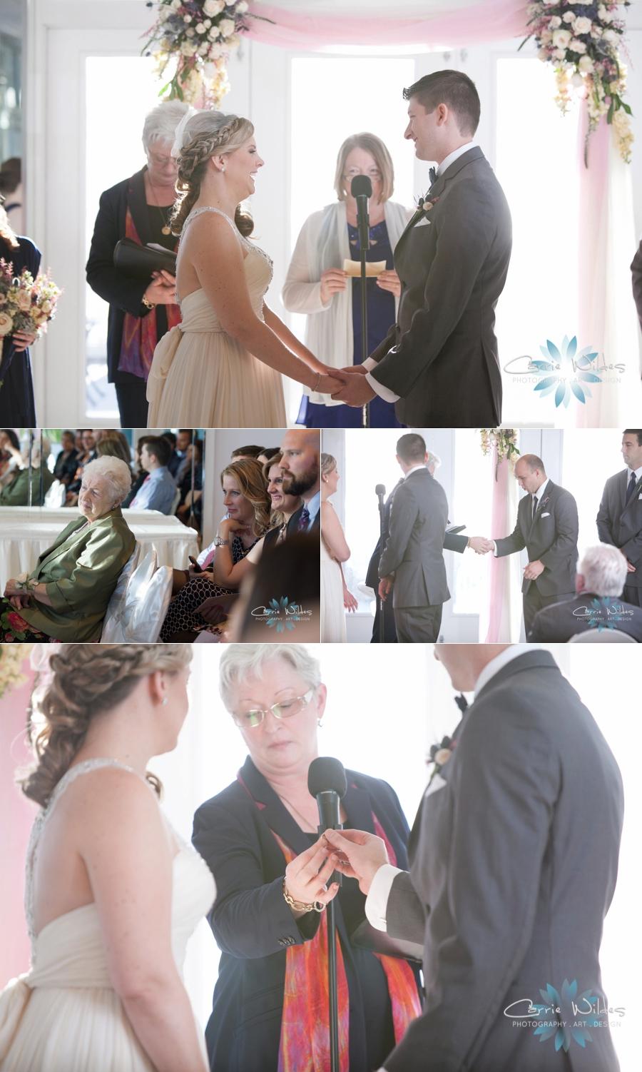 1_23_16 Grand Plaza Wedding_0024.jpg