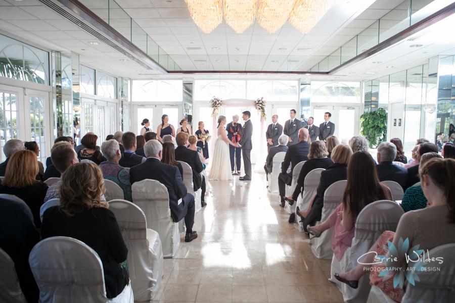 1_23_16 Grand Plaza Wedding_0023.jpg