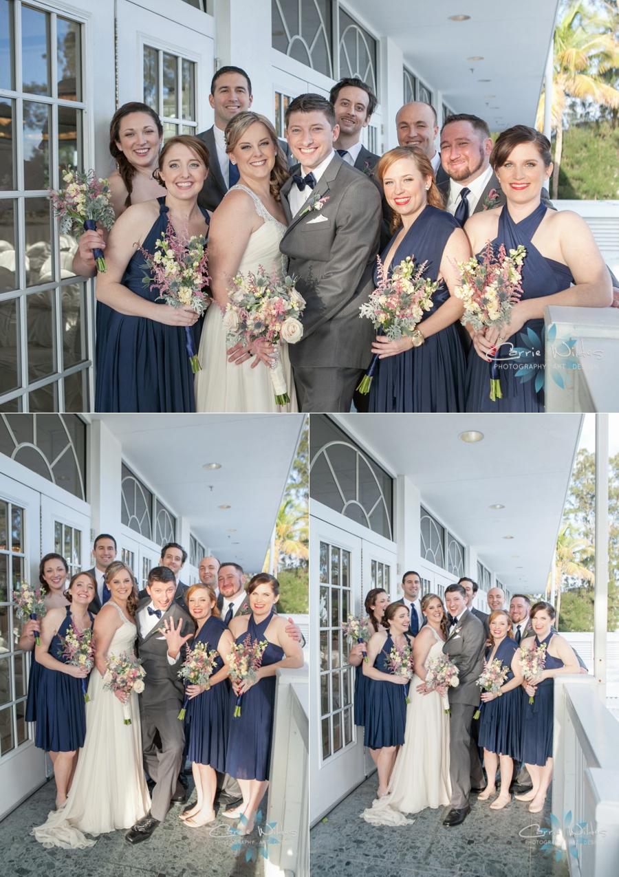 1_23_16 Grand Plaza Wedding_0026.jpg