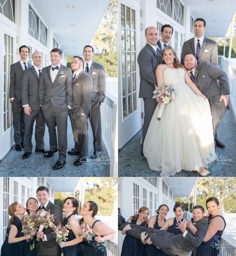 1_23_16 Grand Plaza Wedding_0027.jpg