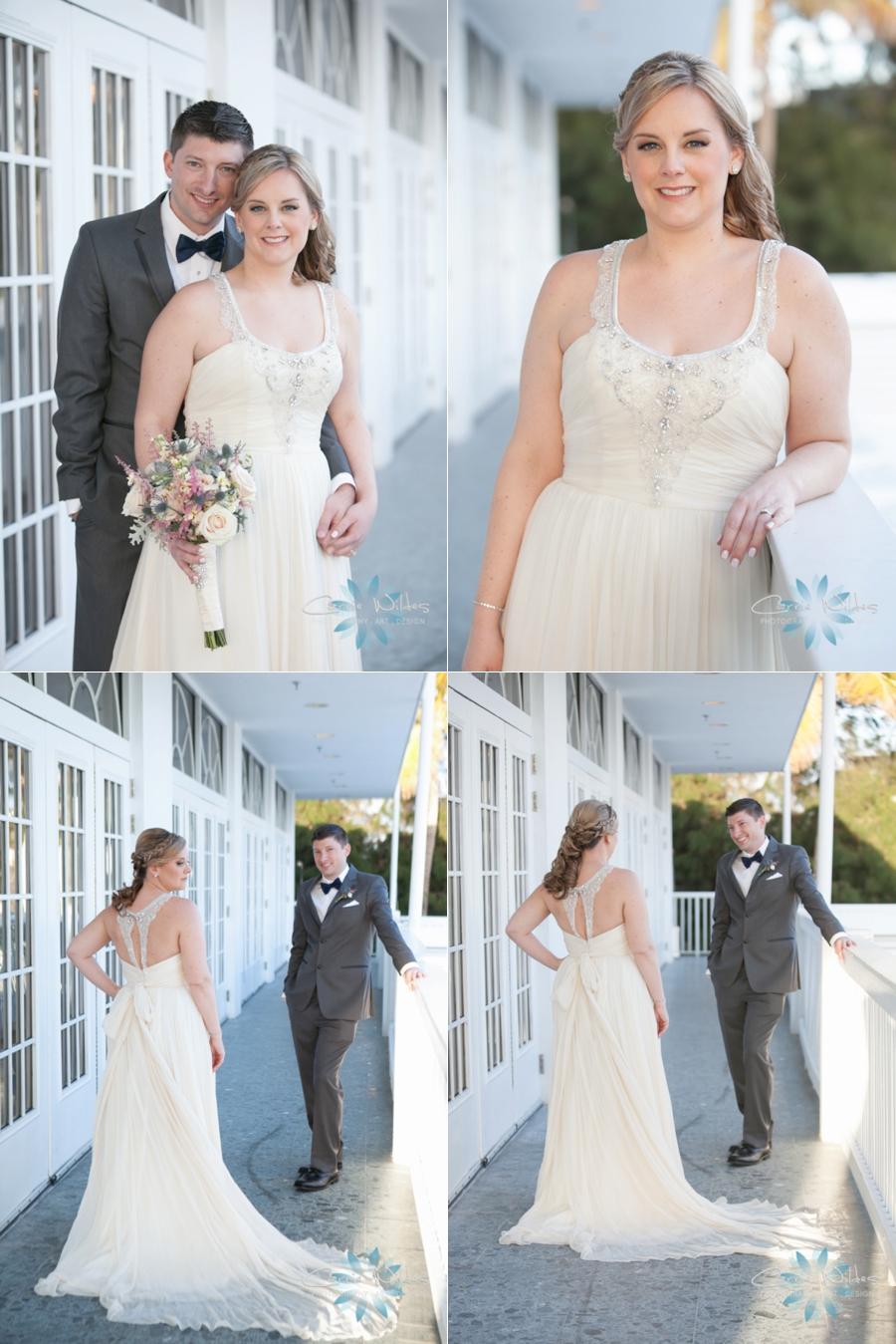 1_23_16 Grand Plaza Wedding_0028.jpg