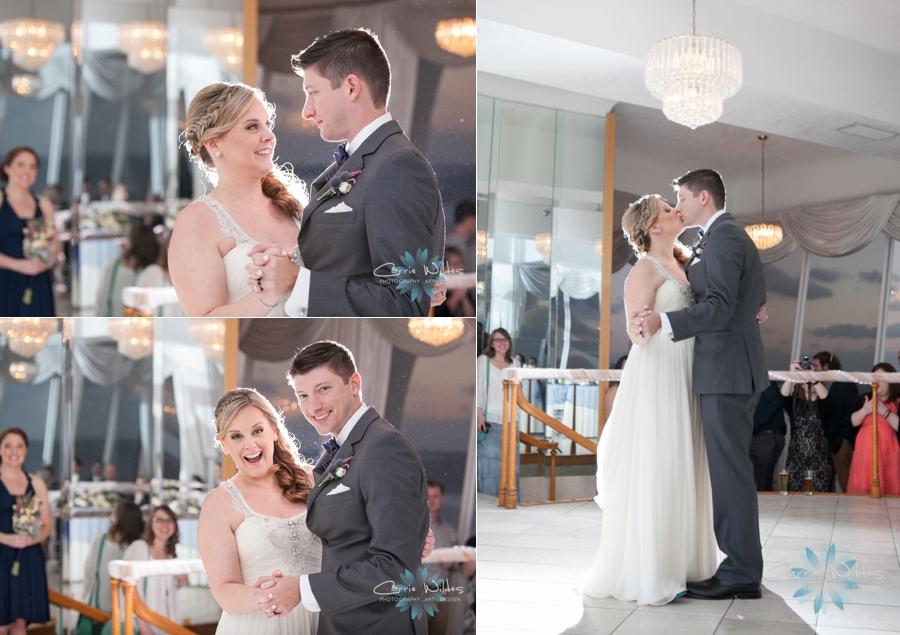 1_23_16 Grand Plaza Wedding_0036.jpg