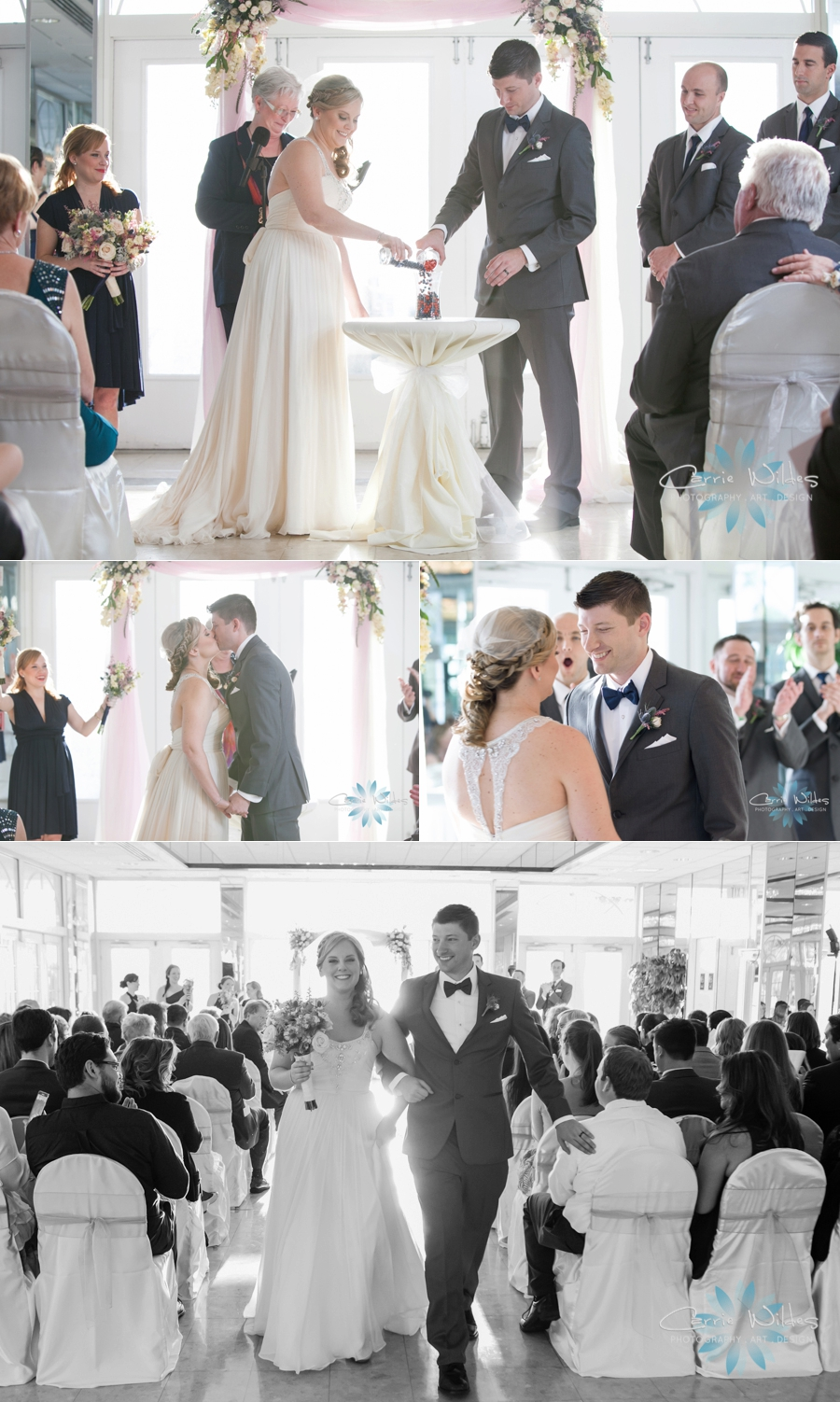 1_23_16 Grand Plaza Wedding_0025.jpg