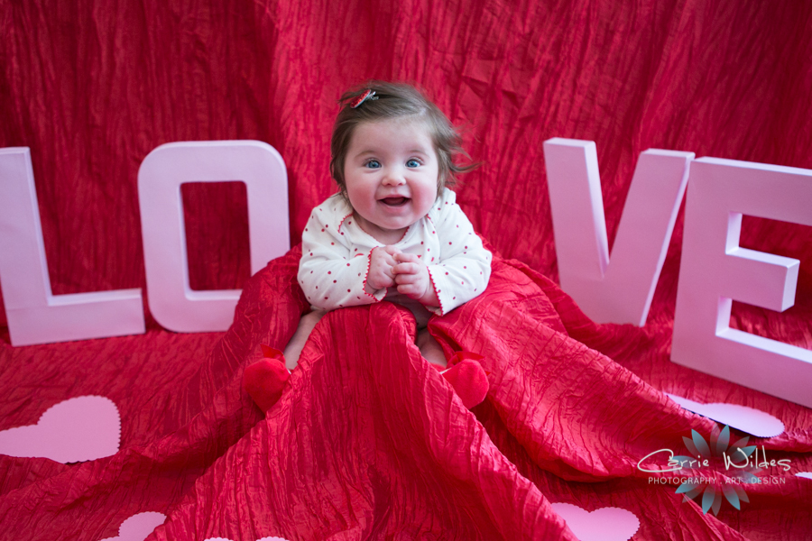 2_2_16 Tampa Valentines Day Baby Photos 01-2.jpg