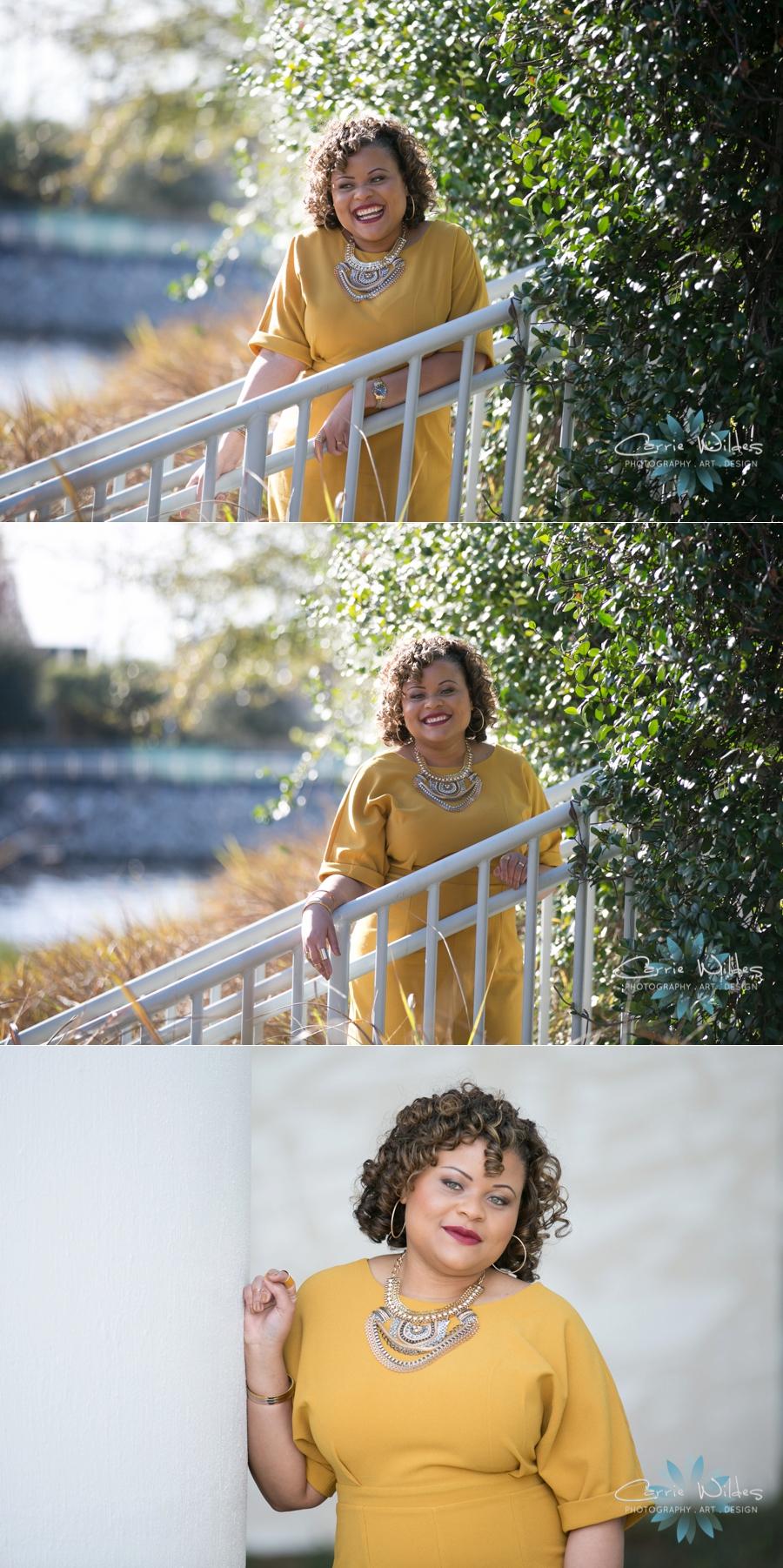 1_29_16 Curtis Hixon Lifestyle Portraits_0002.jpg