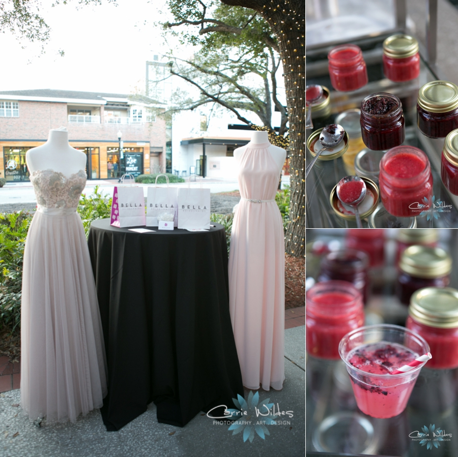 2_18_16 Hyde Park Registry Event Tampa Bay Wedding Week_0006.jpg
