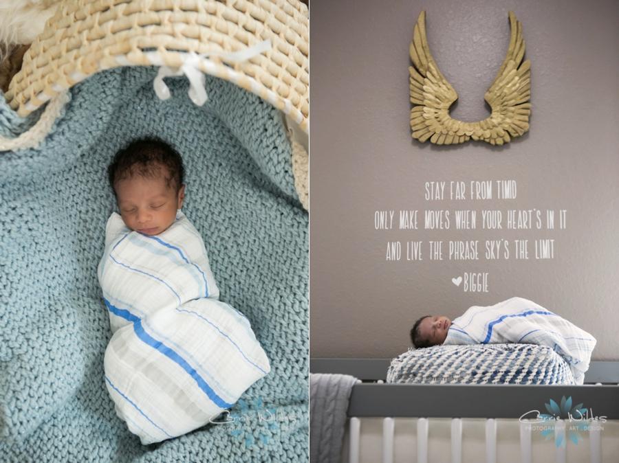 3_11_16 Tampa Newborn Portraits_0009.jpg