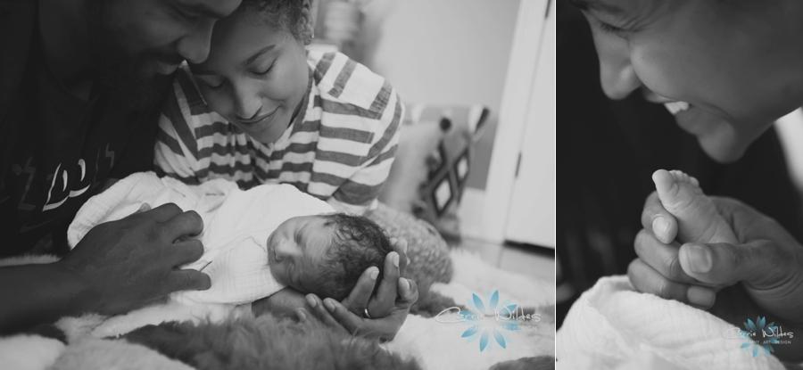 3_11_16 Tampa Newborn Portraits_0012.jpg