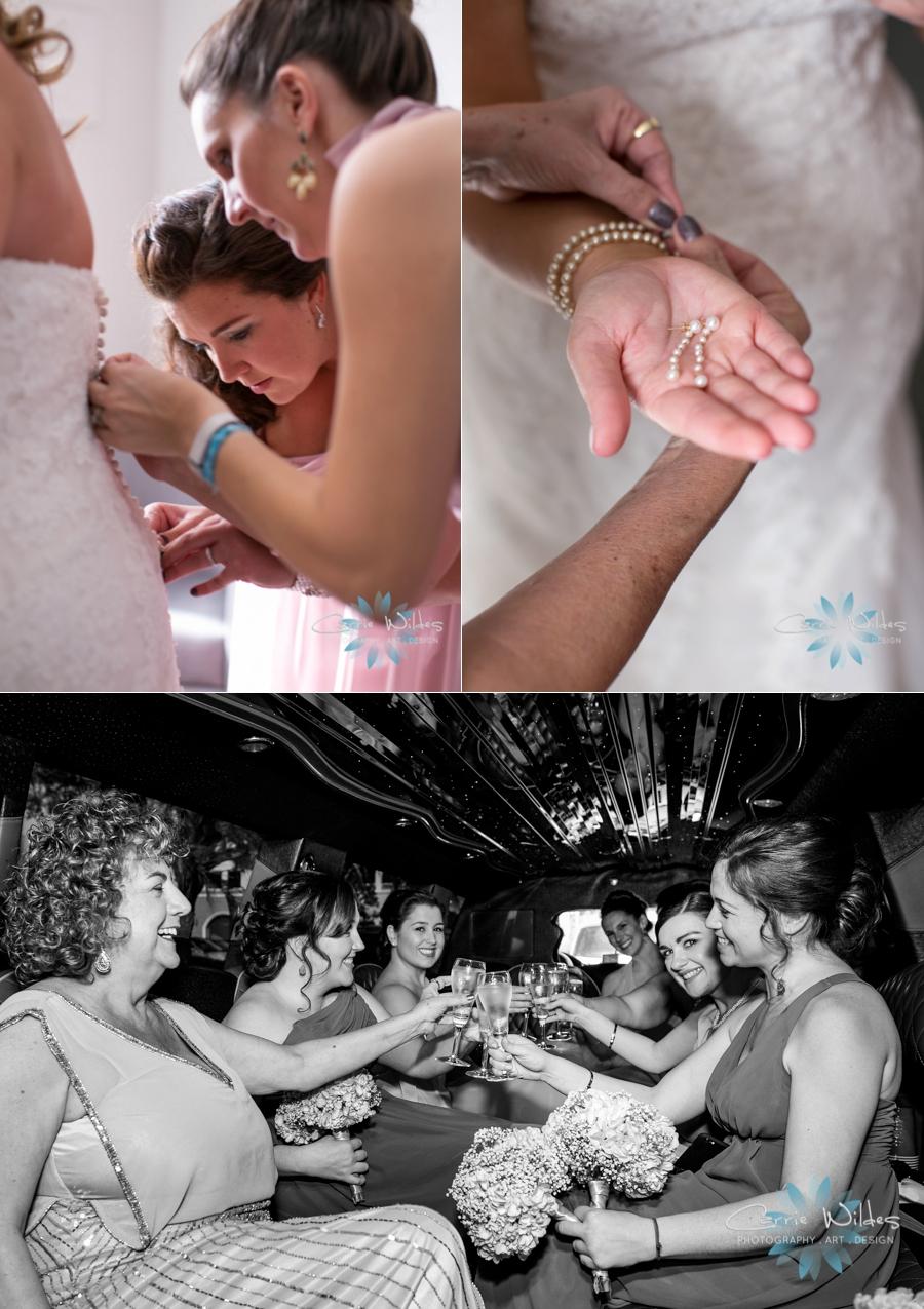 3_5_16 St Petersburg Woman's Club Wedding_0005.jpg