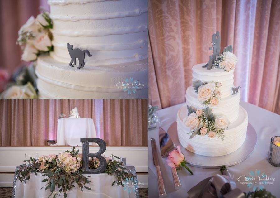 3_5_16 St Petersburg Woman's Club Wedding_0021.jpg