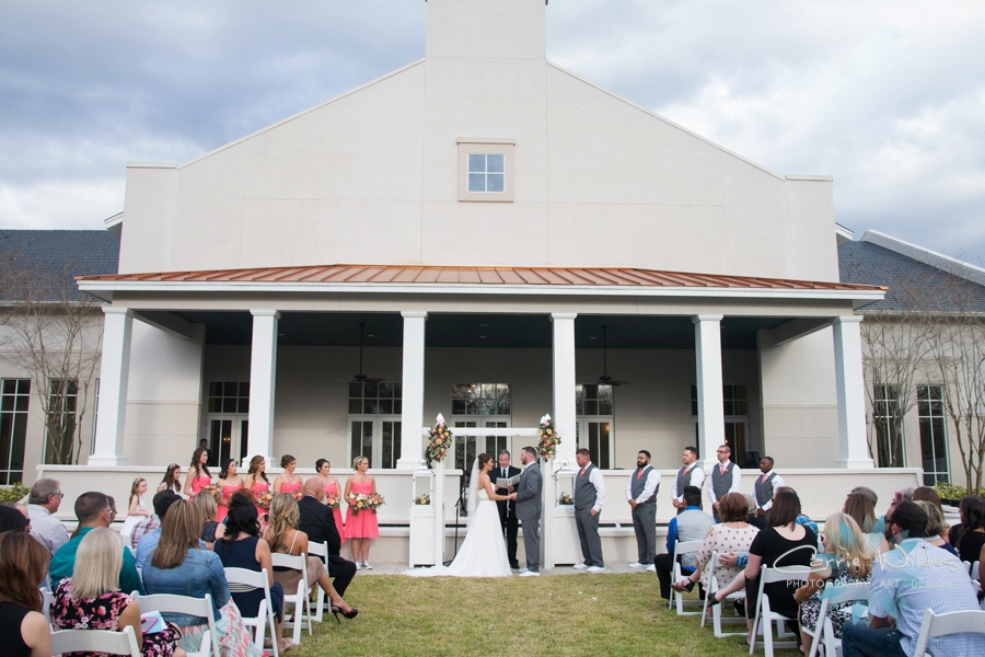 3_12_16 Palmetto Club Wedding_0020.jpg