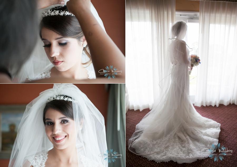 3_12_16 Safety Harbor Resort Wedding_0010.jpg