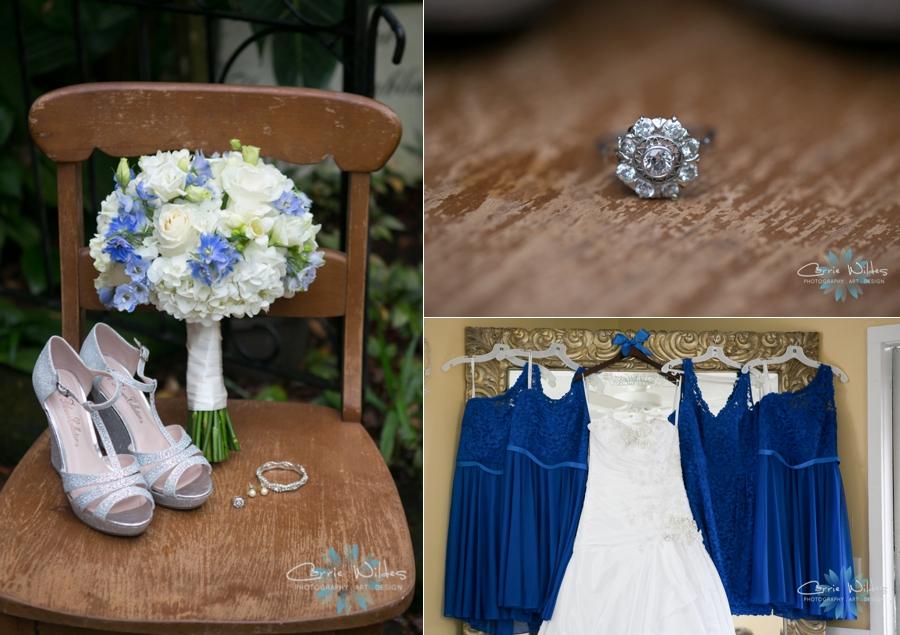 3_19_16 Karnes Stables Wedding_0002.jpg