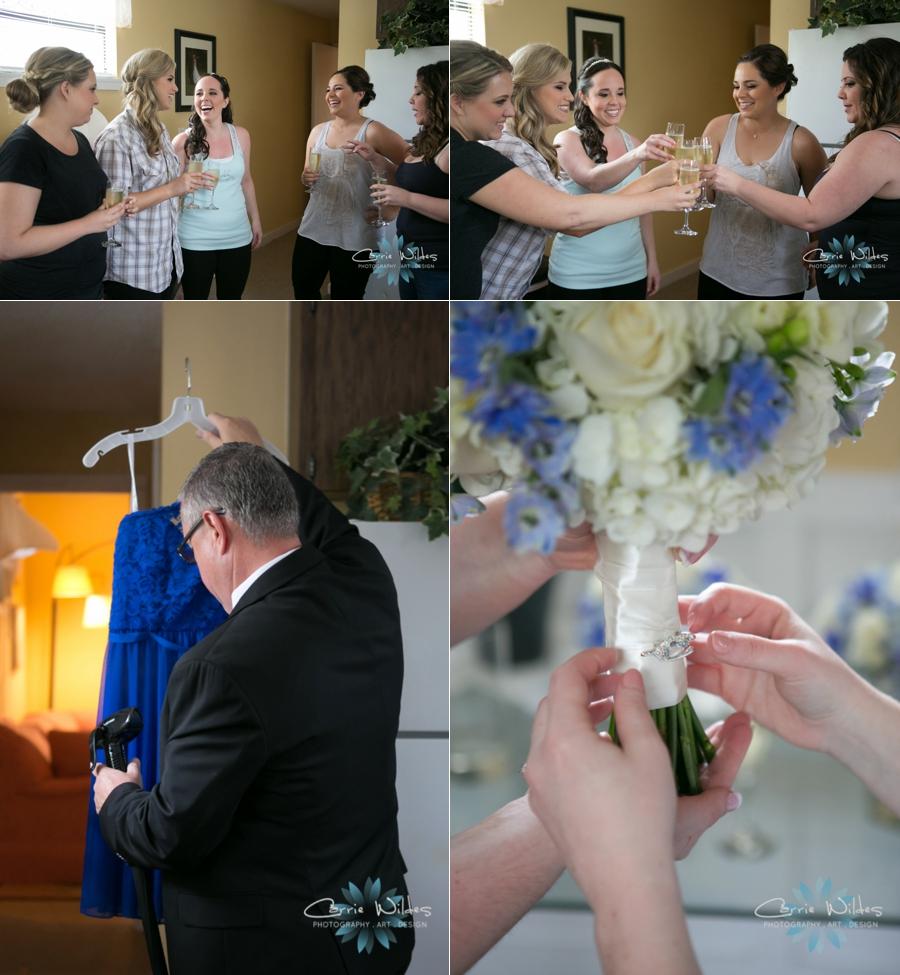 3_19_16 Karnes Stables Wedding_0003.jpg