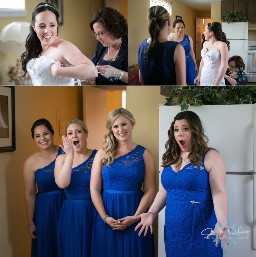 3_19_16 Karnes Stables Wedding_0004.jpg