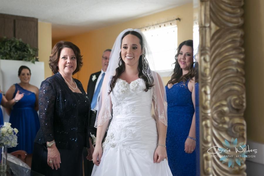 3_19_16 Karnes Stables Wedding_0005.jpg