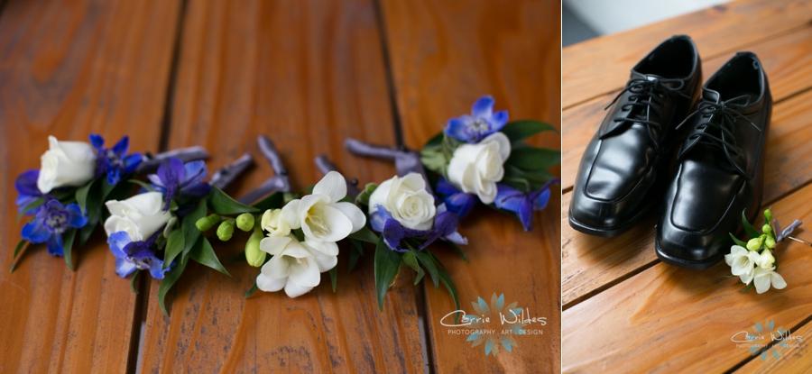 3_19_16 Karnes Stables Wedding_0007.jpg