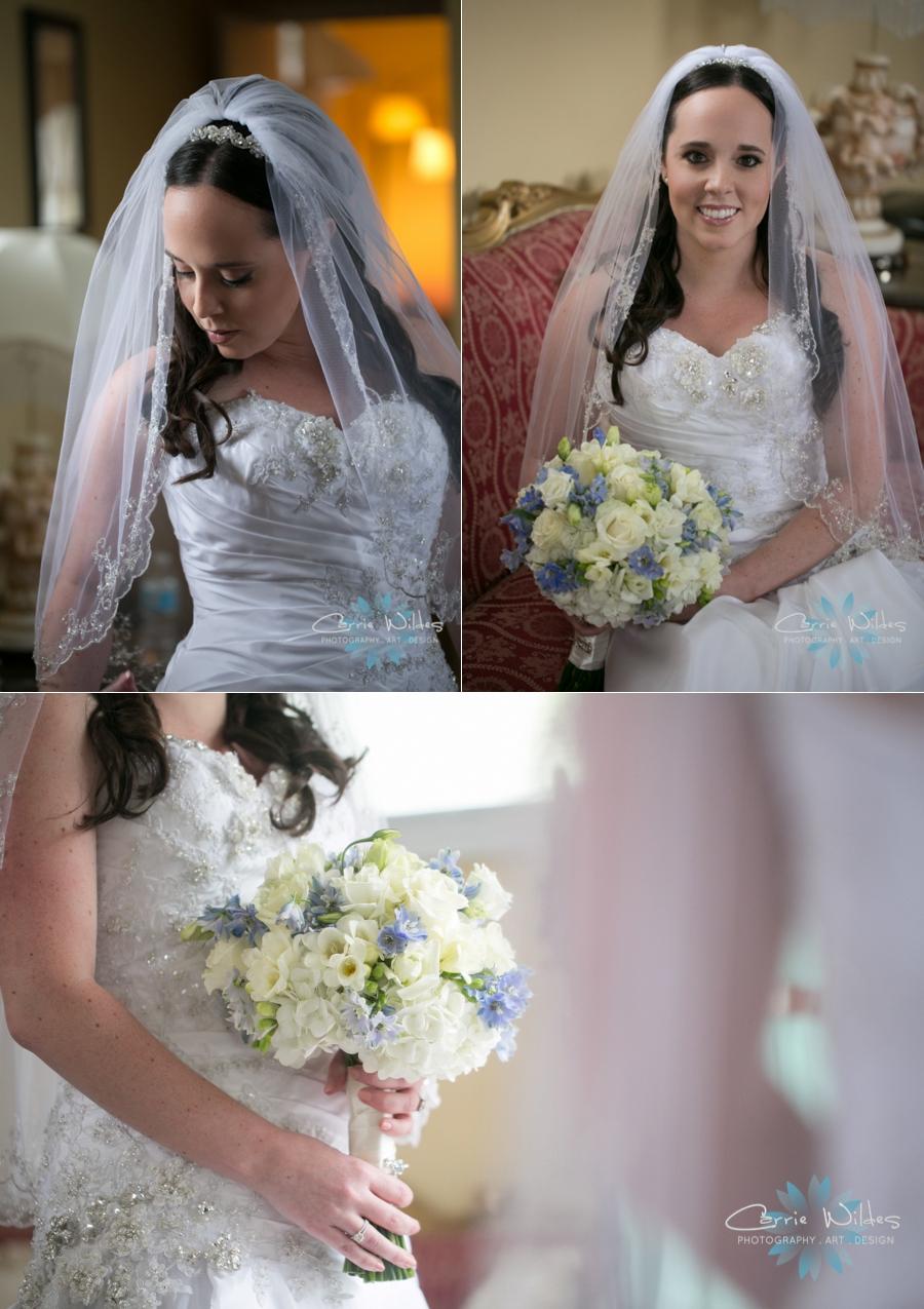 3_19_16 Karnes Stables Wedding_0006.jpg