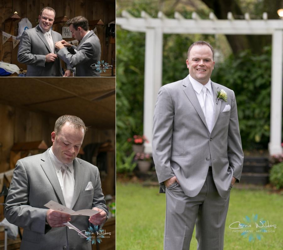 3_19_16 Karnes Stables Wedding_0008.jpg