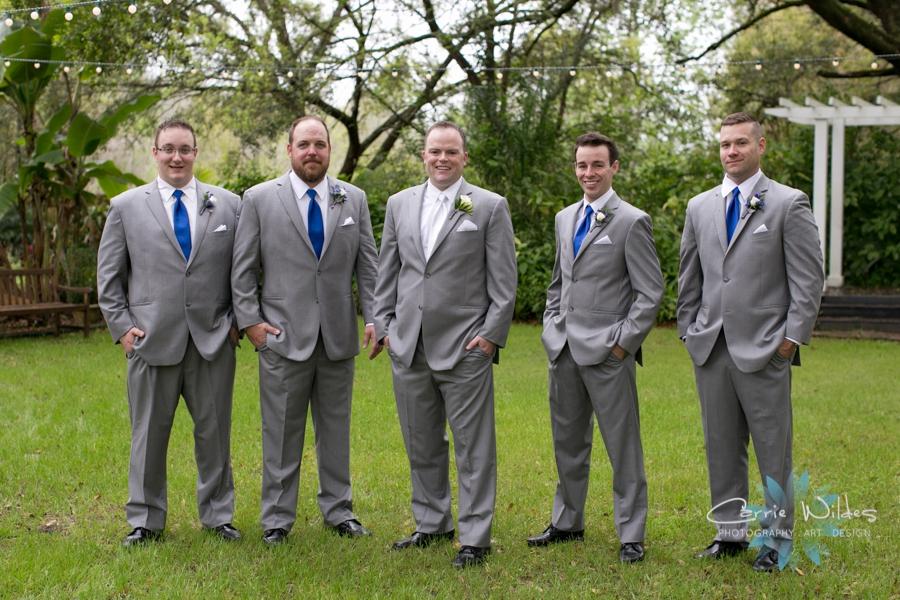 3_19_16 Karnes Stables Wedding_0009.jpg