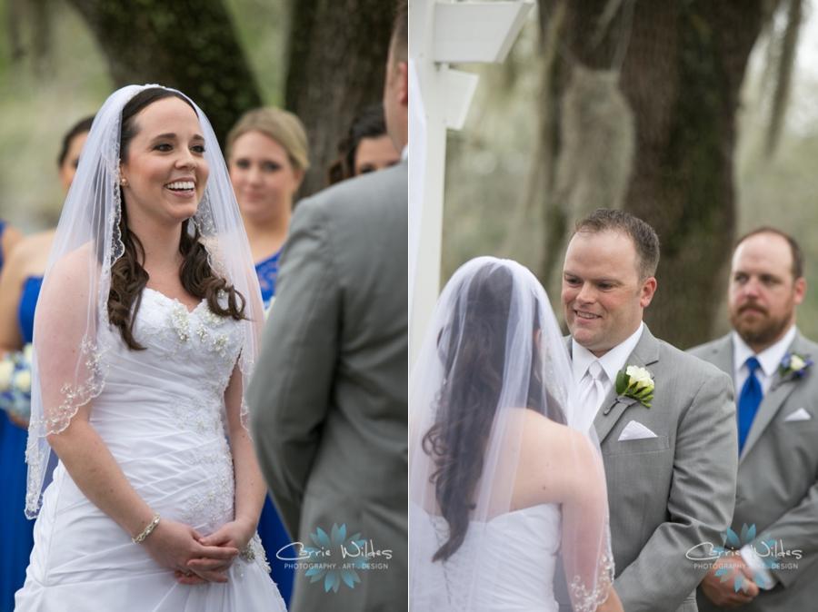 3_19_16 Karnes Stables Wedding_0013.jpg