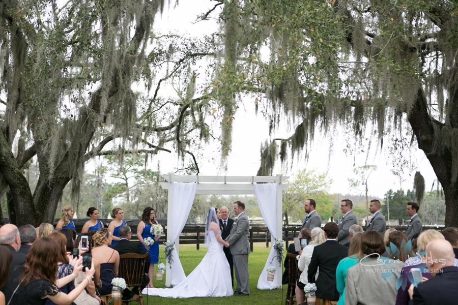 3_19_16 Karnes Stables Wedding_0014.jpg