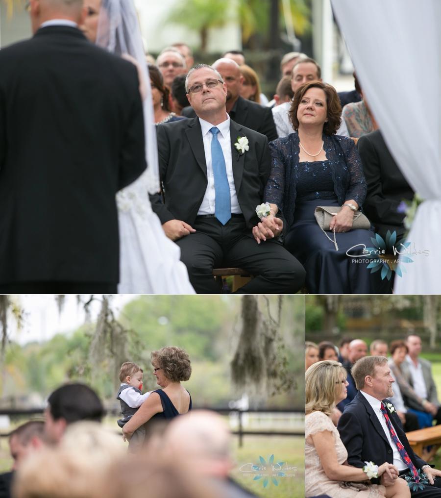 3_19_16 Karnes Stables Wedding_0015.jpg