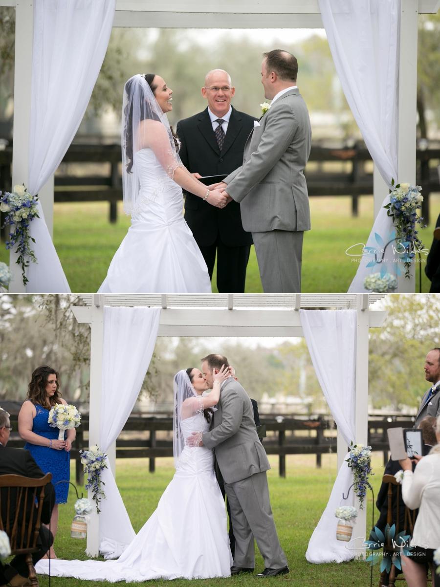 3_19_16 Karnes Stables Wedding_0016.jpg