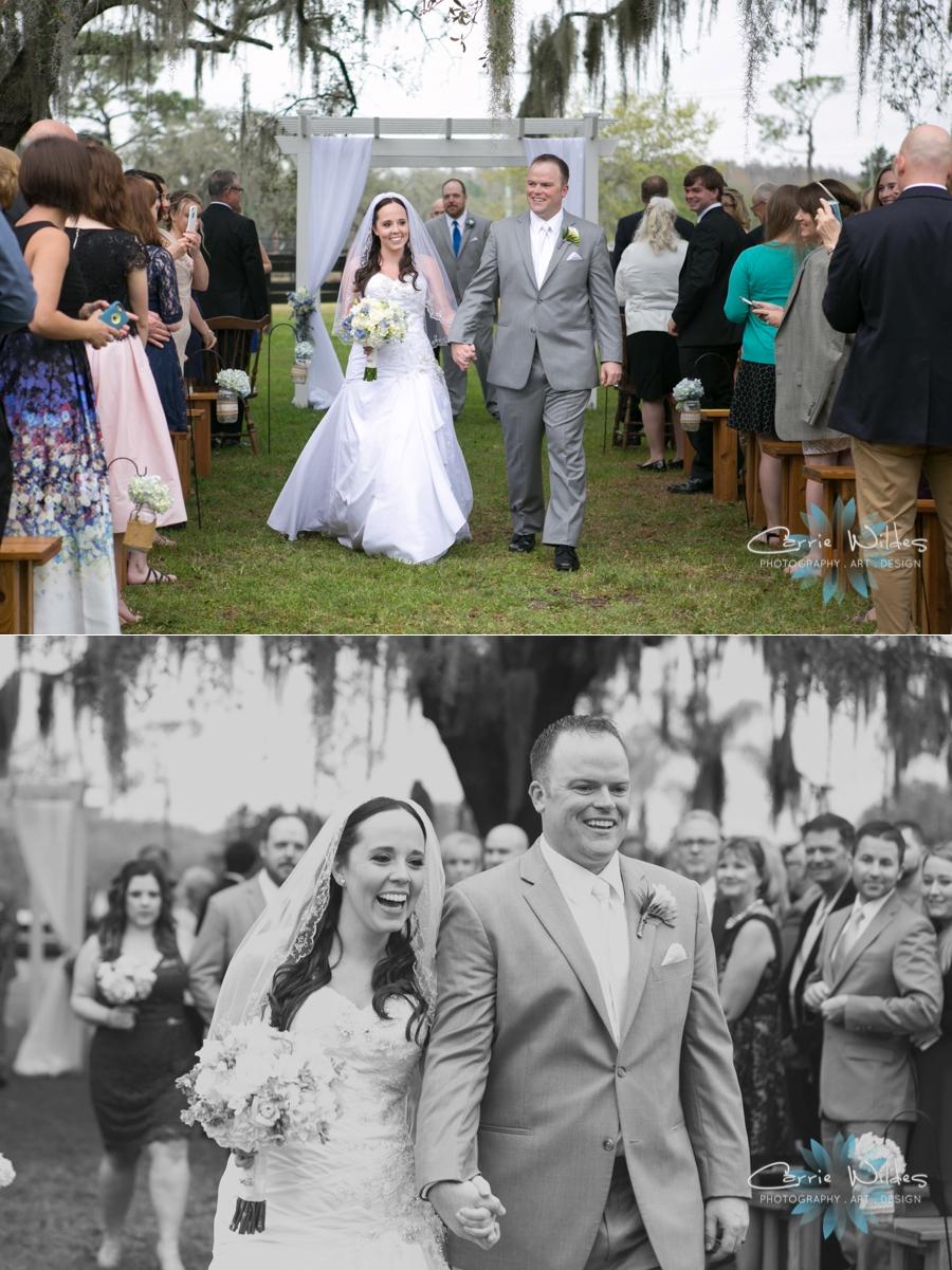 3_19_16 Karnes Stables Wedding_0017.jpg