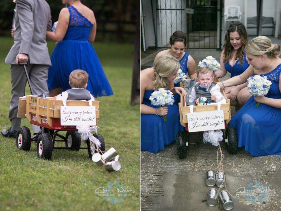 3_19_16 Karnes Stables Wedding_0018.jpg