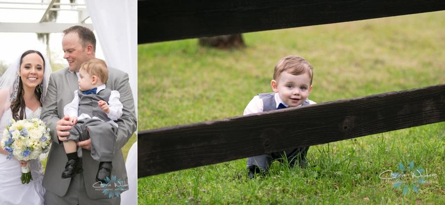 3_19_16 Karnes Stables Wedding_0019.jpg