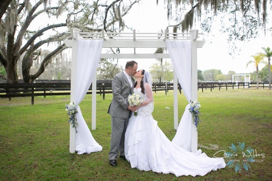 3_19_16 Karnes Stables Wedding_0020.jpg