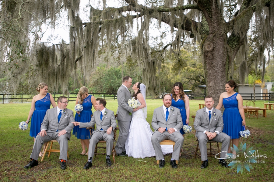 3_19_16 Karnes Stables Wedding_0021.jpg
