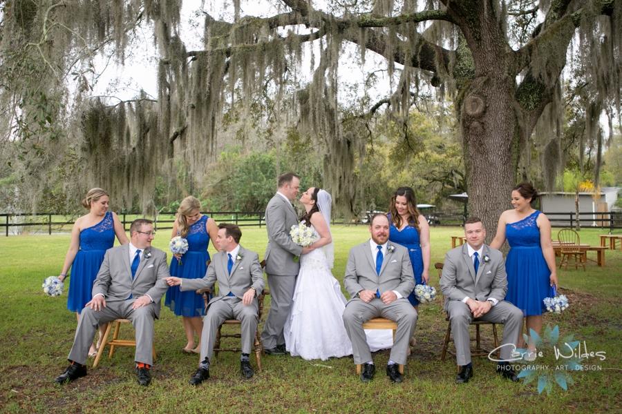 3_19_16 Karnes Stables Wedding_0021.jpg