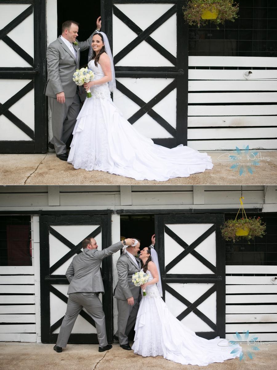 3_19_16 Karnes Stables Wedding_0023.jpg