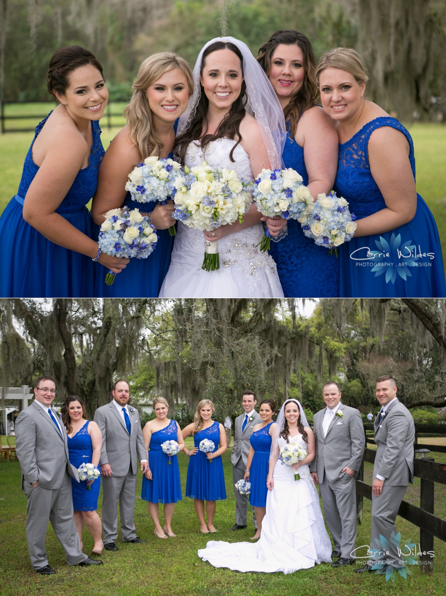 3_19_16 Karnes Stables Wedding_0022.jpg