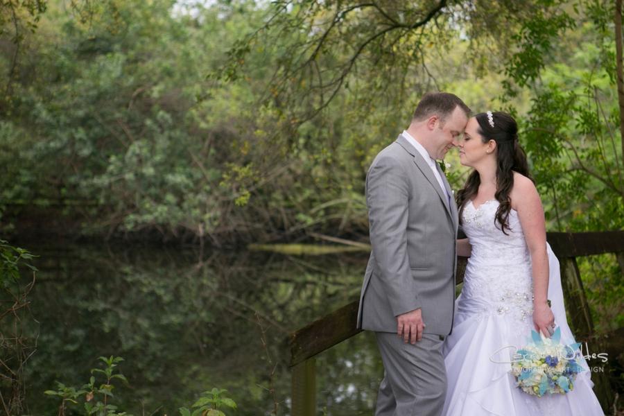 3_19_16 Karnes Stables Wedding_0025.jpg