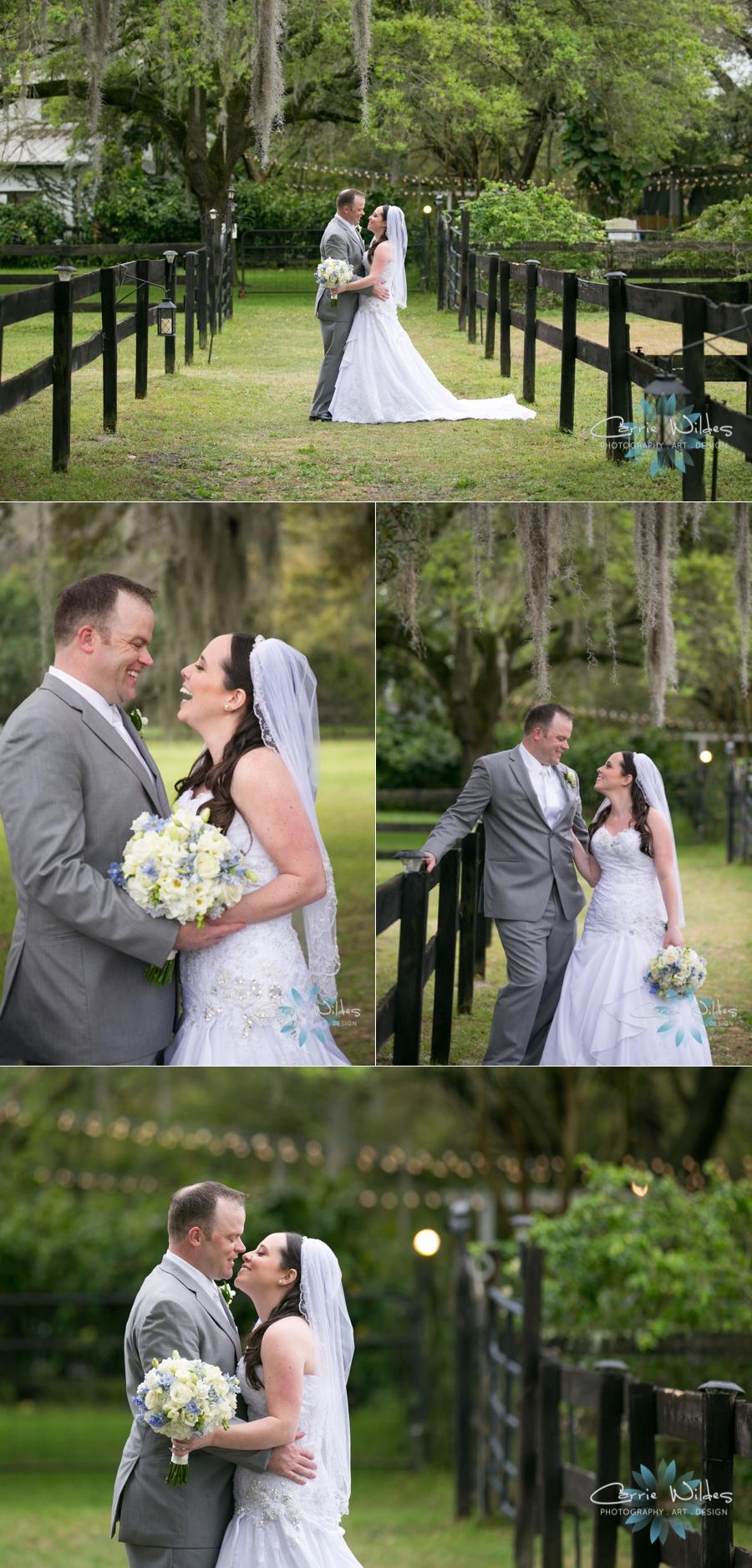 3_19_16 Karnes Stables Wedding_0024.jpg