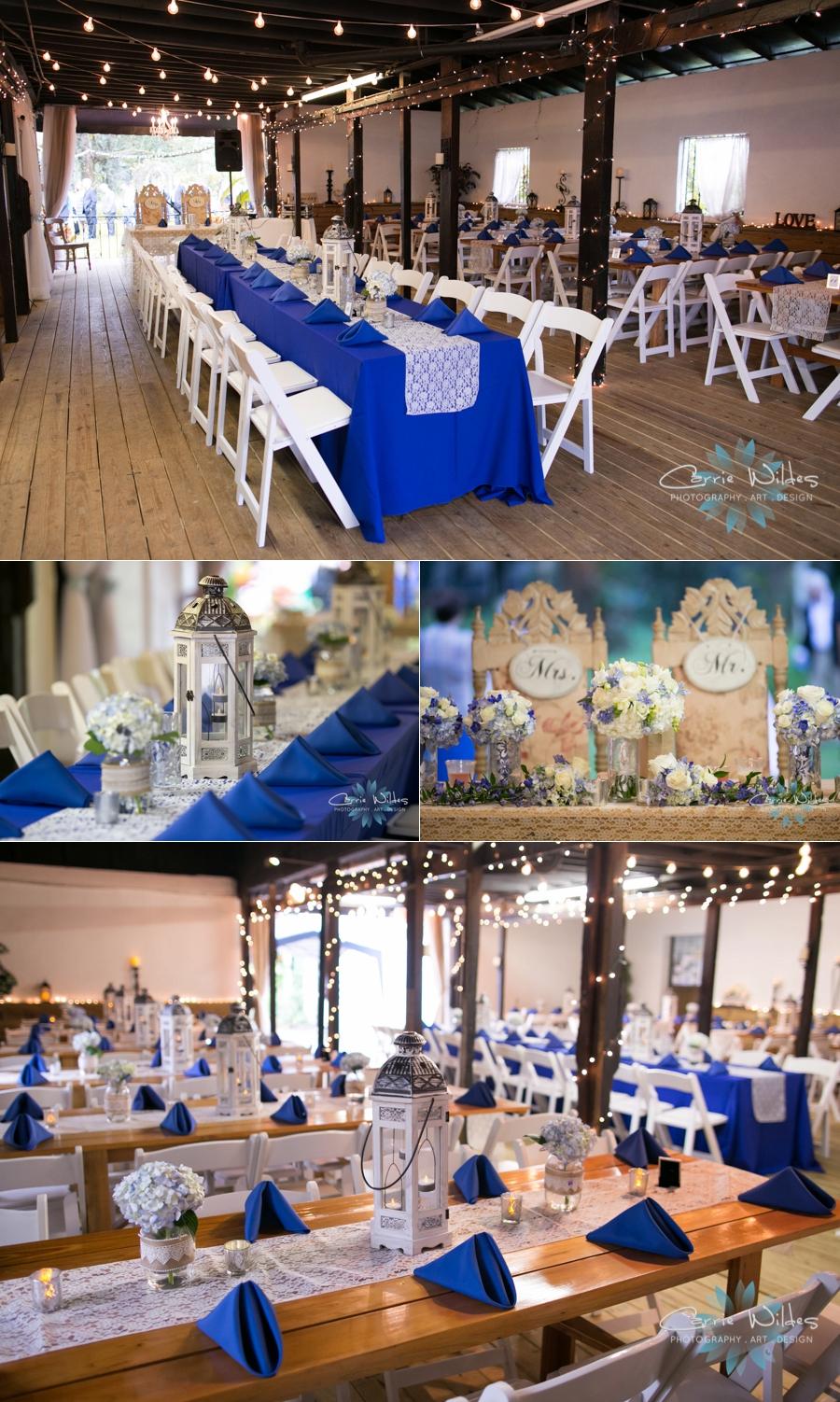 3_19_16 Karnes Stables Wedding_0026.jpg