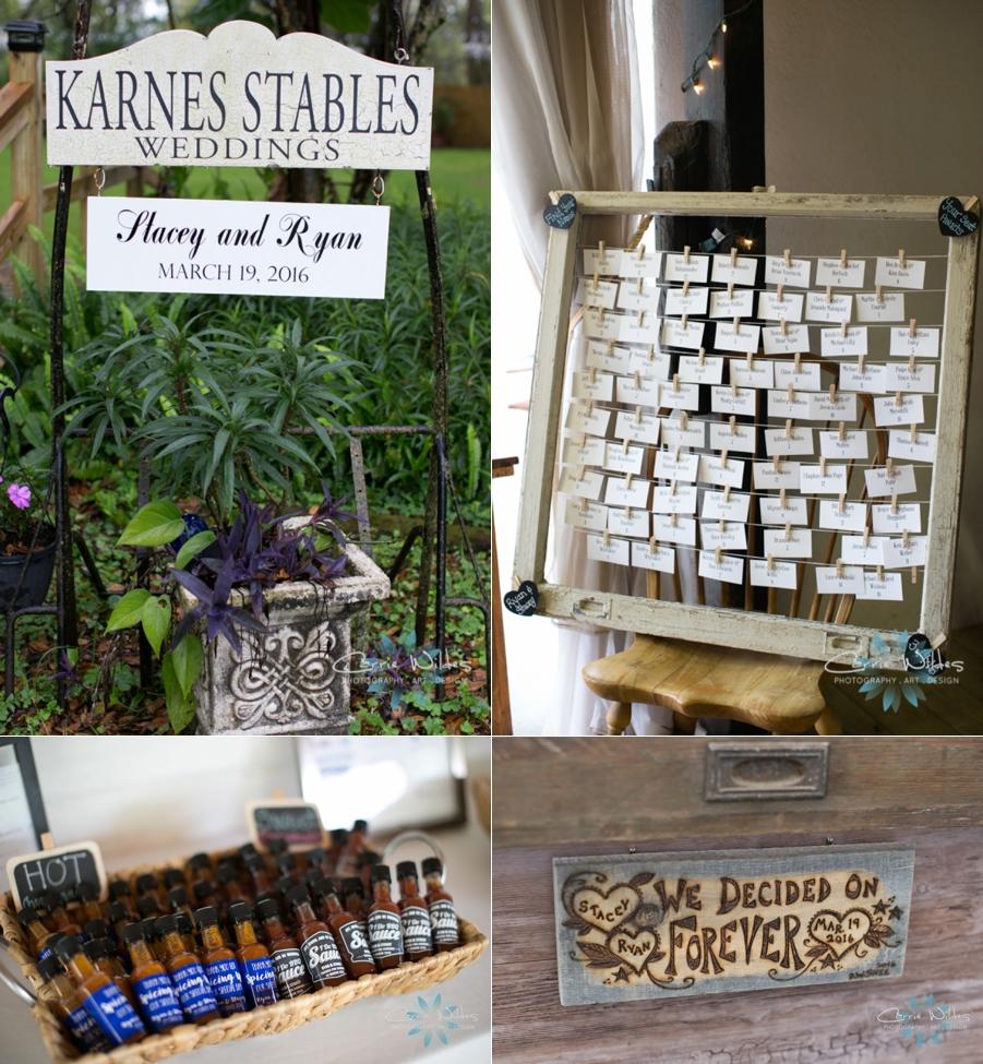 3_19_16 Karnes Stables Wedding_0027.jpg
