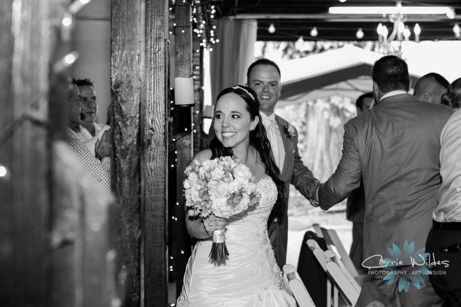 3_19_16 Karnes Stables Wedding_0031.jpg