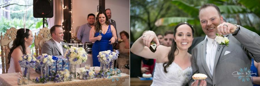 3_19_16 Karnes Stables Wedding_0032.jpg