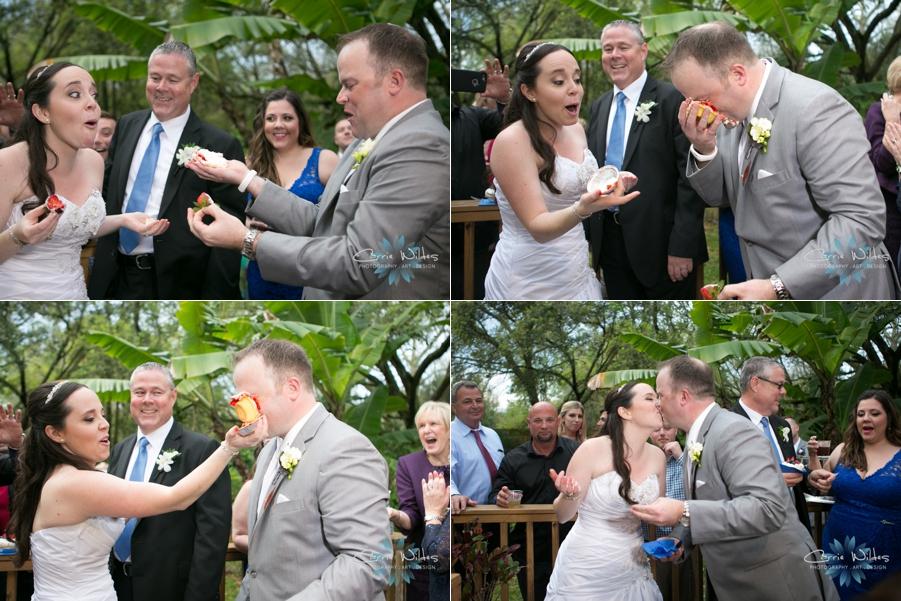 3_19_16 Karnes Stables Wedding_0033.jpg