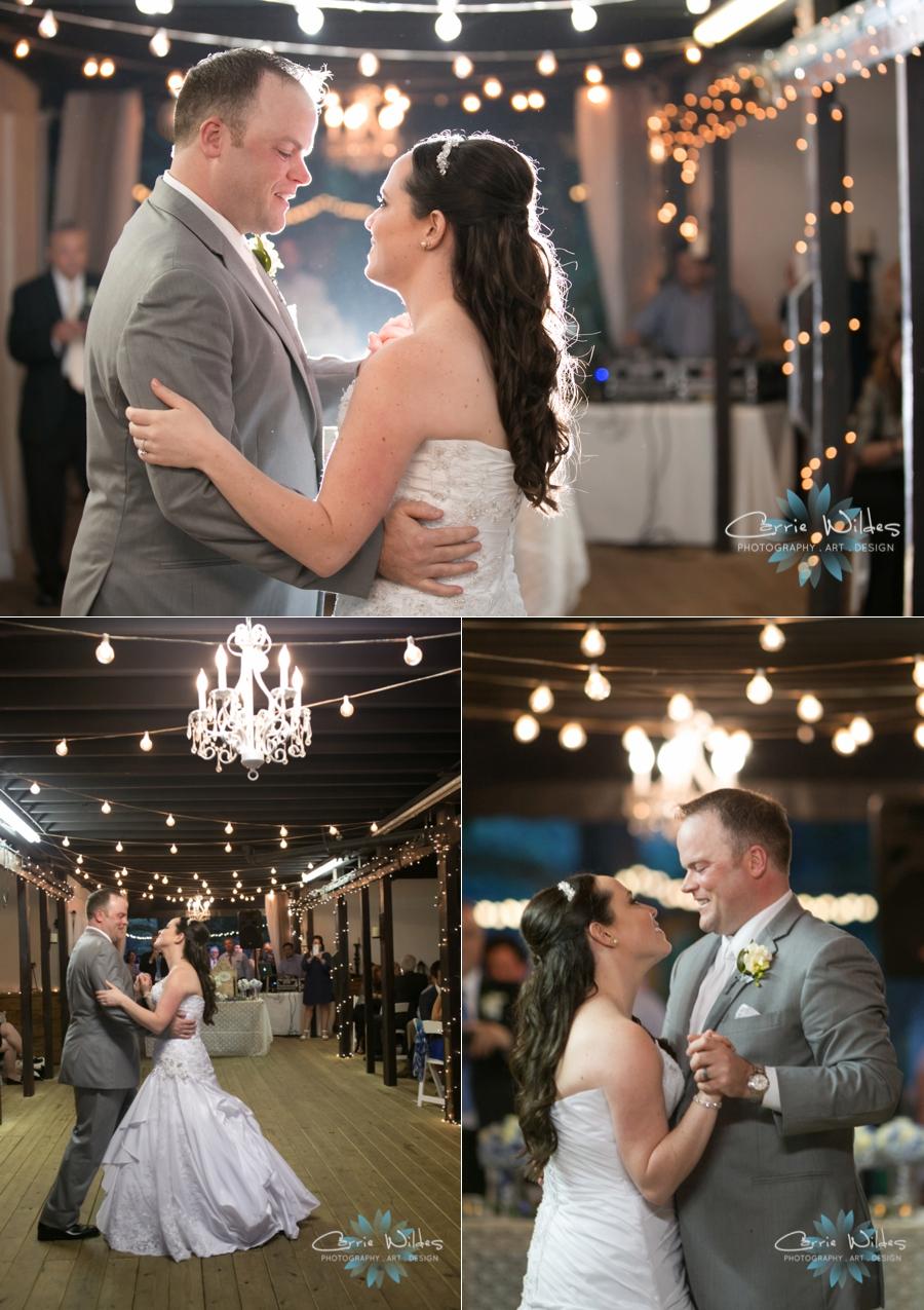 3_19_16 Karnes Stables Wedding_0035.jpg