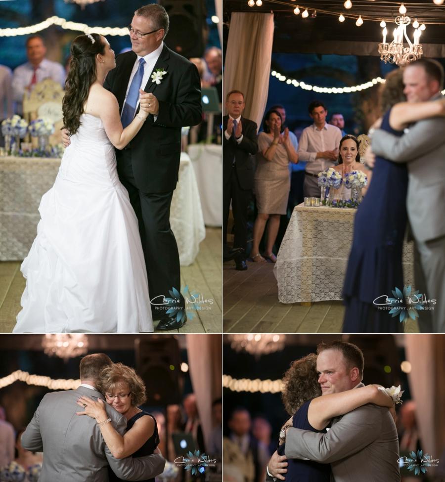 3_19_16 Karnes Stables Wedding_0037.jpg