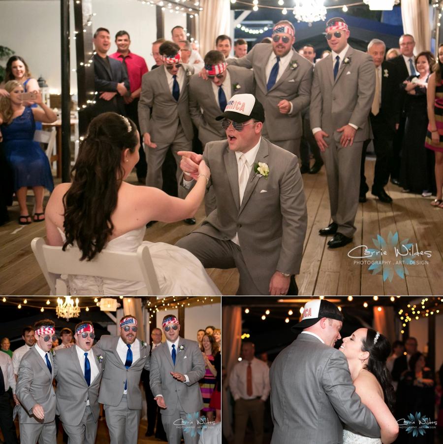3_19_16 Karnes Stables Wedding_0038.jpg