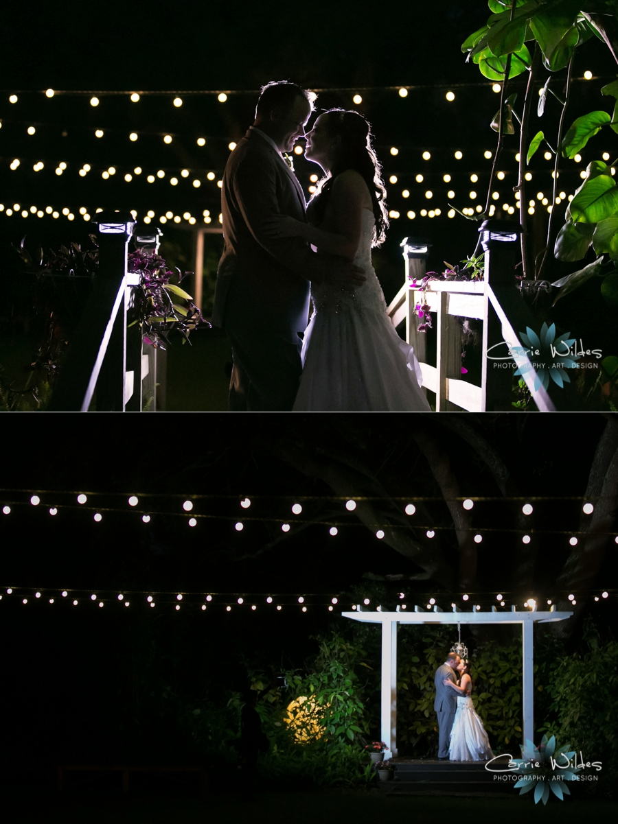 3_19_16 Karnes Stables Wedding_0039.jpg